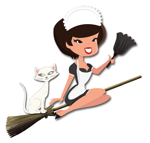 witch-and-cat-graphic